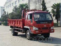 Hongyun HYD3090DPD3 dump truck