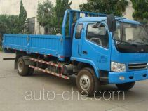 Hongyun HYD3100DPD3 dump truck