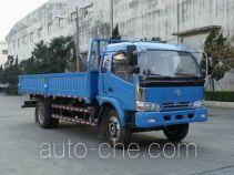 Hongyun HYD3130DPD3 dump truck