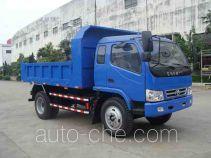 Hongyun HYD3150DPD3 dump truck