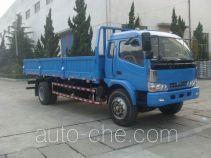Hongyun HYD3160DPD3 dump truck