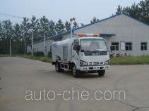 宏运牌HYD5070GQX型下水道疏通清洗车