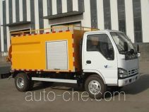 Yongxuan HYG5070GQX street sprinkler truck