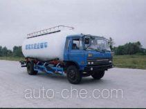 Yongxuan HYG5142GSN bulk cement truck