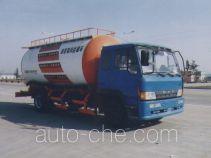 Yongxuan HYG5147GSN bulk cement truck