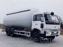 Yongxuan HYG5192GSN bulk cement truck