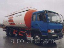 Yongxuan HYG5233GSN bulk cement truck