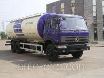 Yongxuan HYG5235GSN bulk cement truck