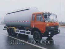 Yongxuan HYG5241GSN bulk cement truck