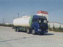 Yongxuan HYG5243GSN bulk cement truck