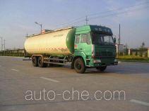 Yongxuan HYG5245GSN bulk cement truck
