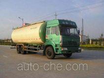 Yongxuan HYG5247GSN bulk cement truck