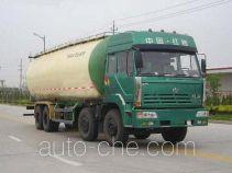 Yongxuan HYG5305GSN bulk cement truck