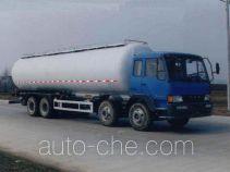 Yongxuan HYG5261GSN bulk cement truck