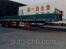 Yongxuan HYG9260JL trailer