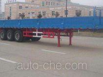Yongxuan HYG9323 trailer