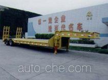 Yongxuan HYG9350D lowboy