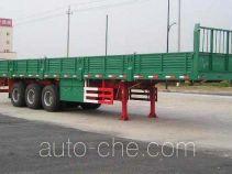 Yongxuan HYG9405 trailer