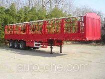 Yongxuan stake trailer