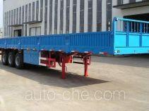 Yongxuan HYG9409 trailer