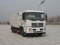 Hongyu (Henan) HYJ5160TXS street sweeper truck