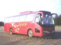 Yancheng HYK6110HD1 tourist bus