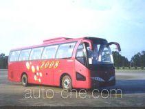 Yancheng HYK6111HD1 tourist bus