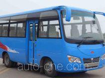 Yancheng HYK6600 bus