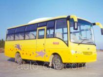 Yancheng HYK6740-1 bus