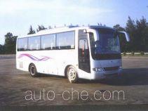 Yancheng HYK6791Y bus