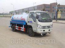Hongyu (Hubei) HYS5043GSSB sprinkler machine (water tank truck)