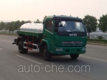 Hongyu (Hubei) HYS5080GPSE sprinkler / sprayer truck