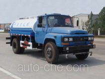 Hongyu (Hubei) HYS5101GPSE sprinkler / sprayer truck