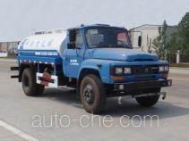 Hongyu (Hubei) HYS5111GPSE sprinkler / sprayer truck