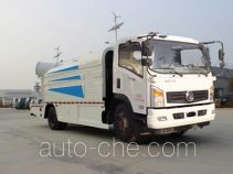 Hongyu (Hubei) HYS5120TDYE dust suppression truck