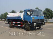 Hongyu (Hubei) HYS5160GPSE sprinkler / sprayer truck