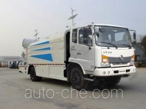 Hongyu (Hubei) HYS5161TDYE5 dust suppression truck