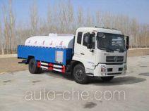 虹宇牌HYS5164GQXE5型清洗车