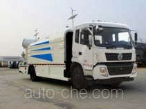 Hongyu (Hubei) HYS5165TDYD5 dust suppression truck