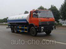 Hongyu (Hubei) HYS5250GPSE sprinkler / sprayer truck