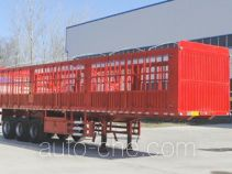 Hualu Yexing HYX9402CCY stake trailer