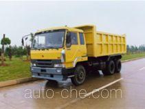 Feitao HZC3200M dump truck