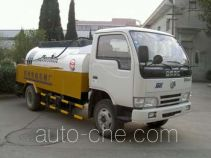 Shuangjian HZJ5050GLQ asphalt distributor truck