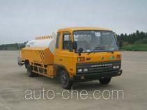 Shuangjian HZJ5080GLQ asphalt distributor truck