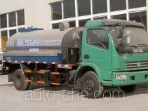 Shuangjian HZJ5110GLQ asphalt distributor truck