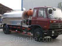 Shuangjian HZJ5160GLQ asphalt distributor truck
