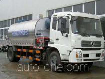 Shuangjian HZJ5161GLQ asphalt distributor truck