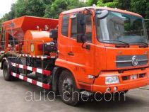 Shuangjian HZJ5162TYH pavement maintenance truck