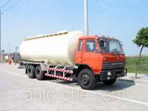 宏宙牌HZZ5210GFL型粉粒物料运输车