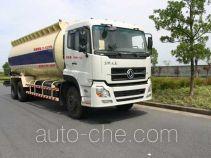 Hongzhou HZZ5250GFLDF автоцистерна для порошковых грузов